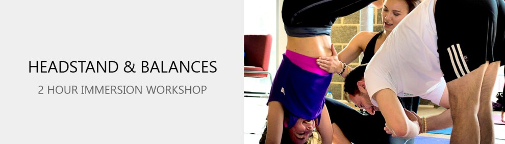 headstand-workshops